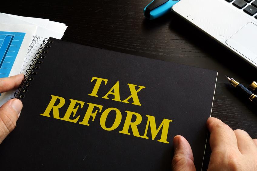 Правительство собирается изменить налогообложение малого бизнеса и это затронет очень многих.