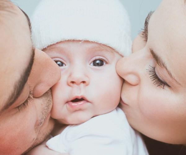 Родительский отпуск удлиняется, как это выражается в деньгах?
