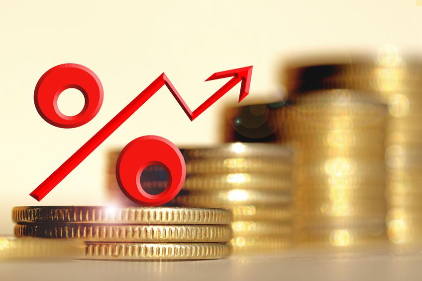 Почему первоначальный взнос на дом в сумме 20% и выше может быть не выгоден.