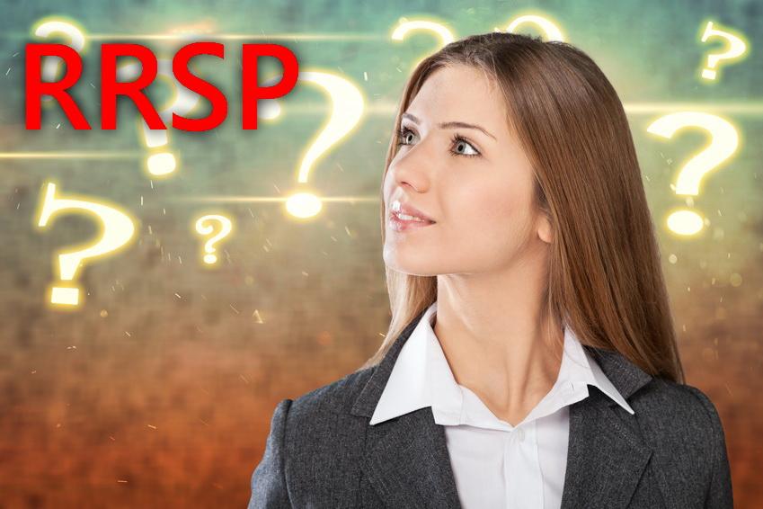 RRSP только для богатых?