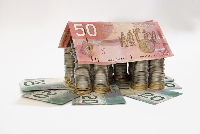 На что вы смотрите в первую очередь, когда выбираете ипотечный кредит?