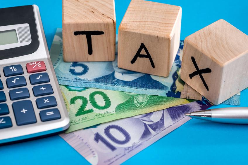 3 изменения в налоговых декларациях за 2017 год