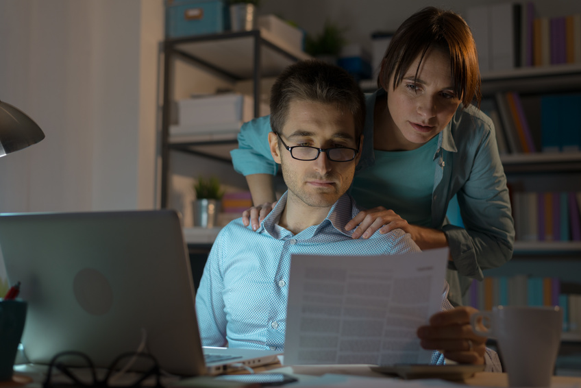 Можно ли получить ипотечный кредит после банкротства?