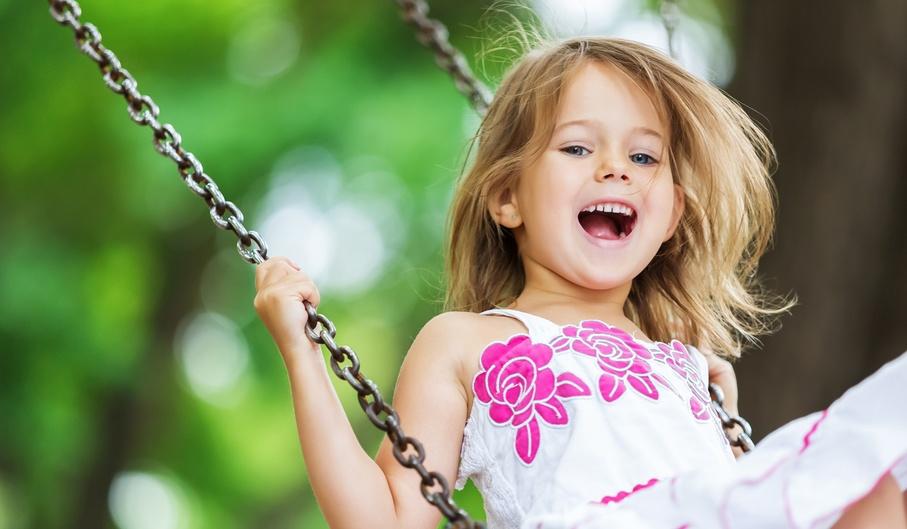 Стоит ли оформлять страховку ребёнку?