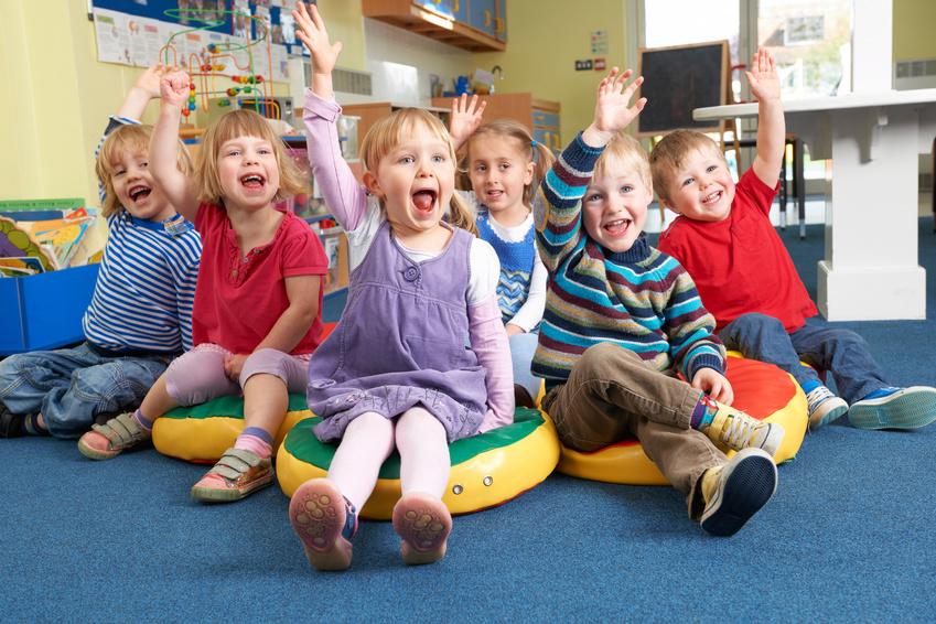 Качественная страховка для детей до 15 лет за $15 в месяц