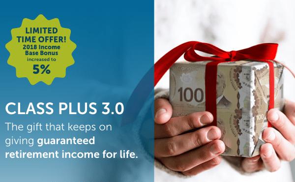 Только до 31 декабря – 5% бонус для моих клиентов!