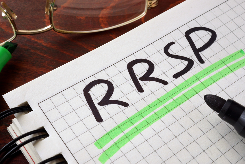 6 фактов, которые вы должны знать о Registered Retirement Savings Plan – RRSP