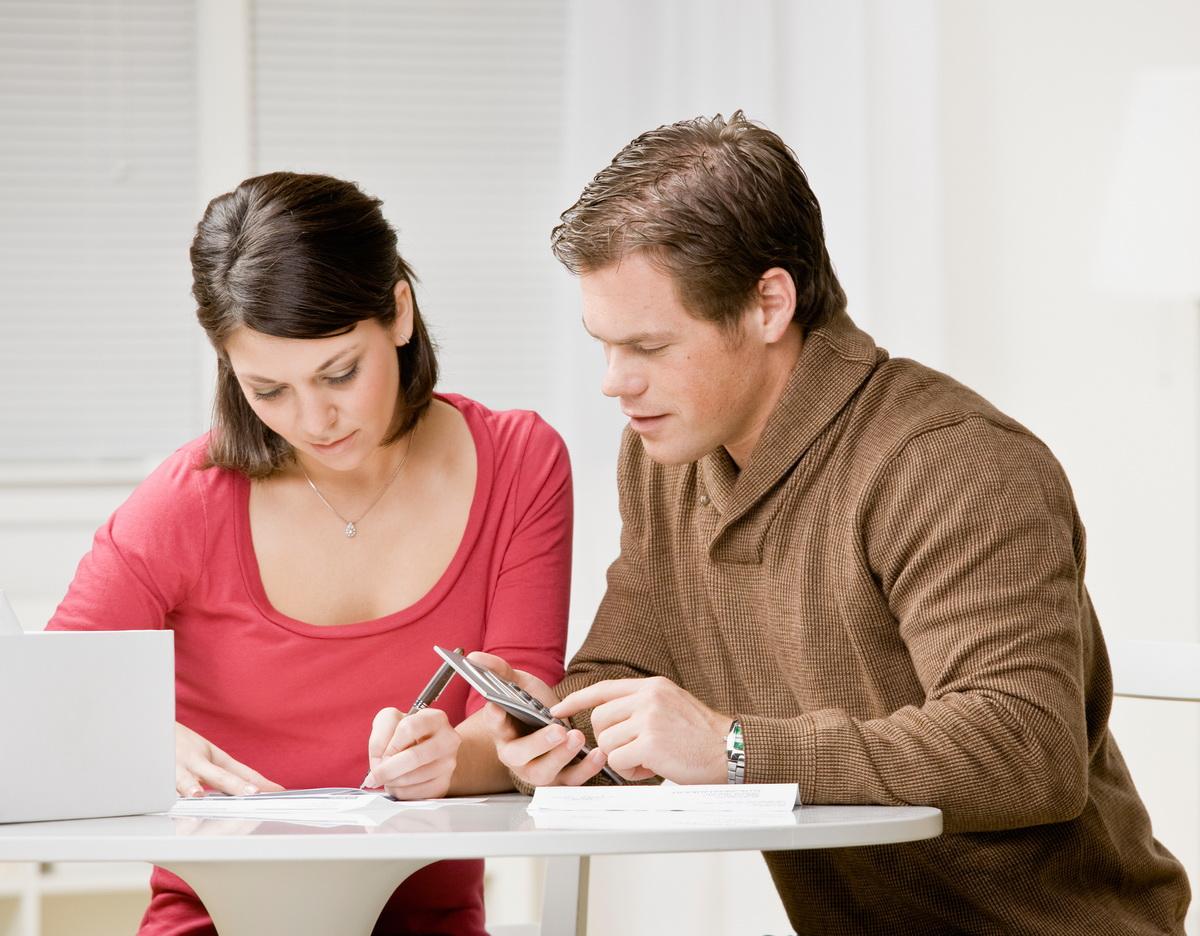 А вы знаете, как посчитать ваш будущий доход на пенсии?