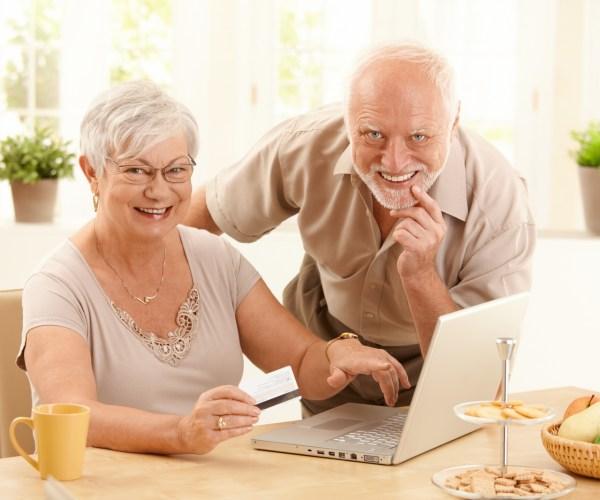 Суммы гарантированного минимального пенсионного дохода в январе – марте 2020 г.