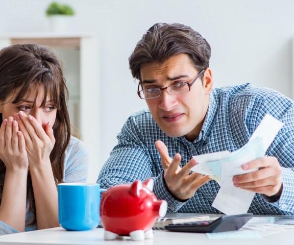 Вы знаете сколько вы будете получать на пенсии и сколько вам будет нужно для жизни в те годы? – Продолжение