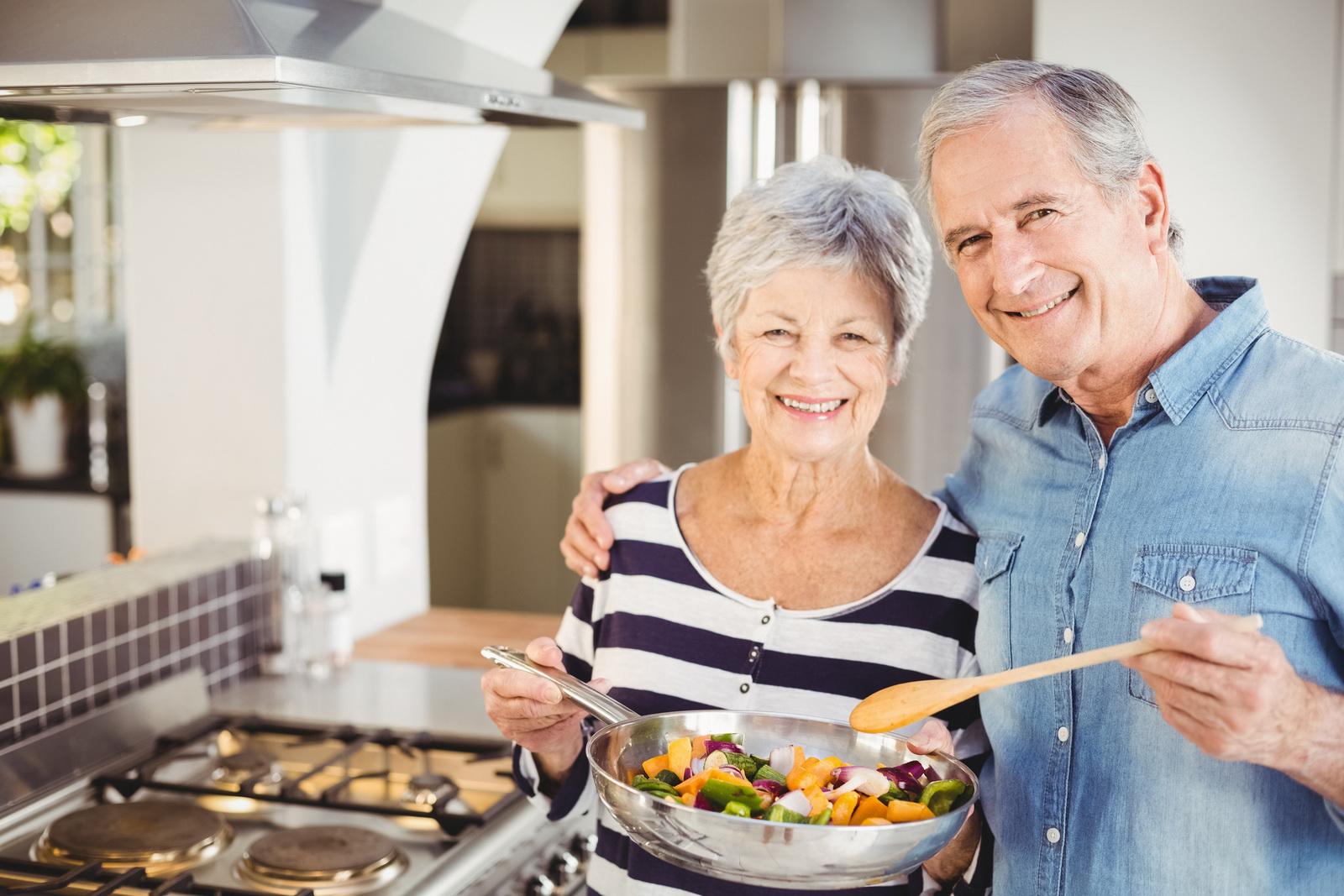 Суммы гарантированного минимального пенсионного дохода в июле-сентябре 2020 г.