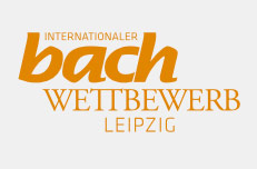 Bach Competition Leipzig