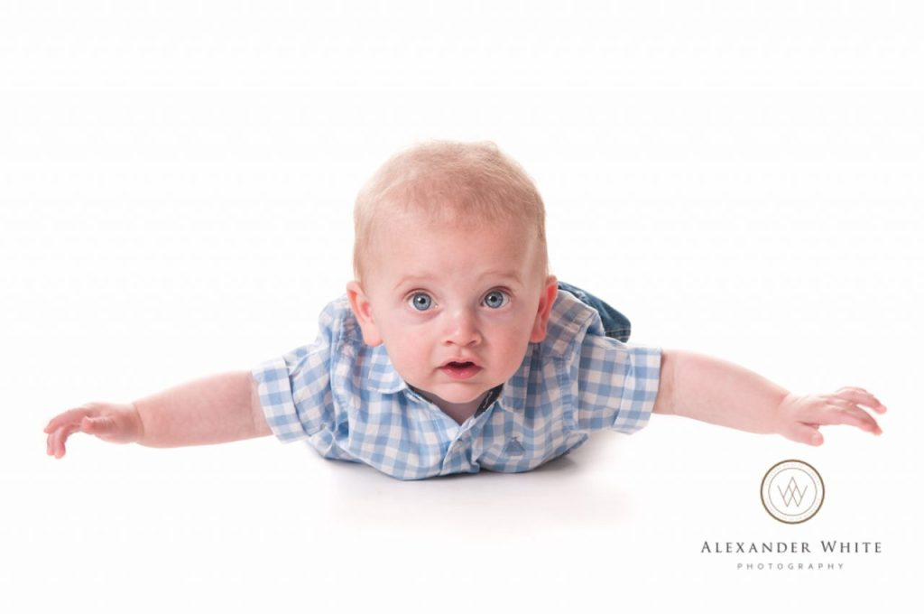 Family Portrait Photography in Horsham West Sussex (2)