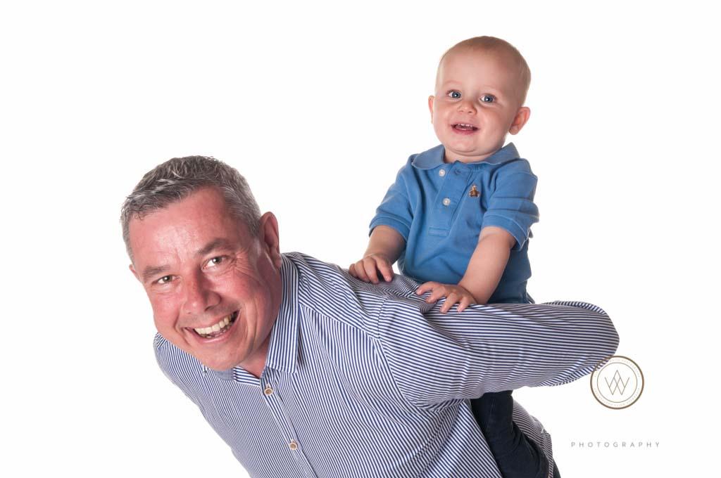 Family photographer in Billingshurst West Sussex (4)