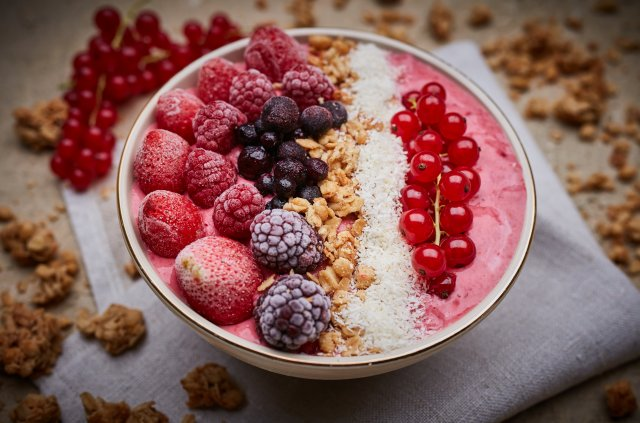 Frozen_SmoothieBowl_075