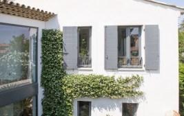 Maison du Village - Saint Tropez
