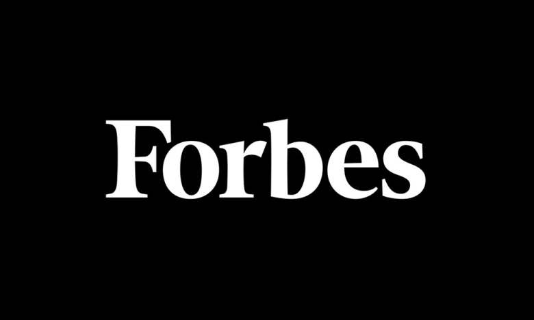 millennials forbes interview - alex beaton