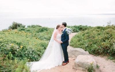 Highfield Hall Wedding Venue | Falmouth, MA
