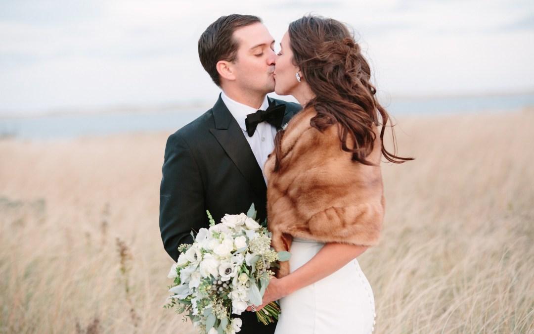 Chatham Bars Inn Wedding- 2nd Shooting   Chris and Caitlyn