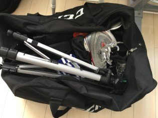 tripods-and-hockey-stuff