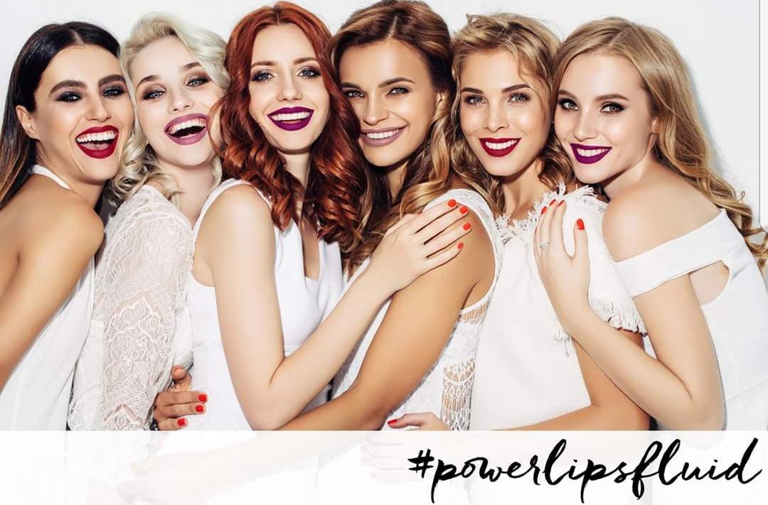 Power-lips