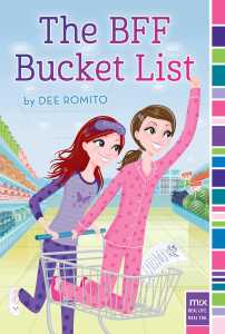the-bff-bucket-list