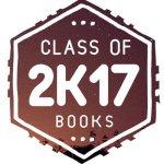 class 2k17 logo