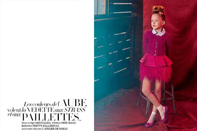 series-mode-specialfetes-melijoe-14_60_670