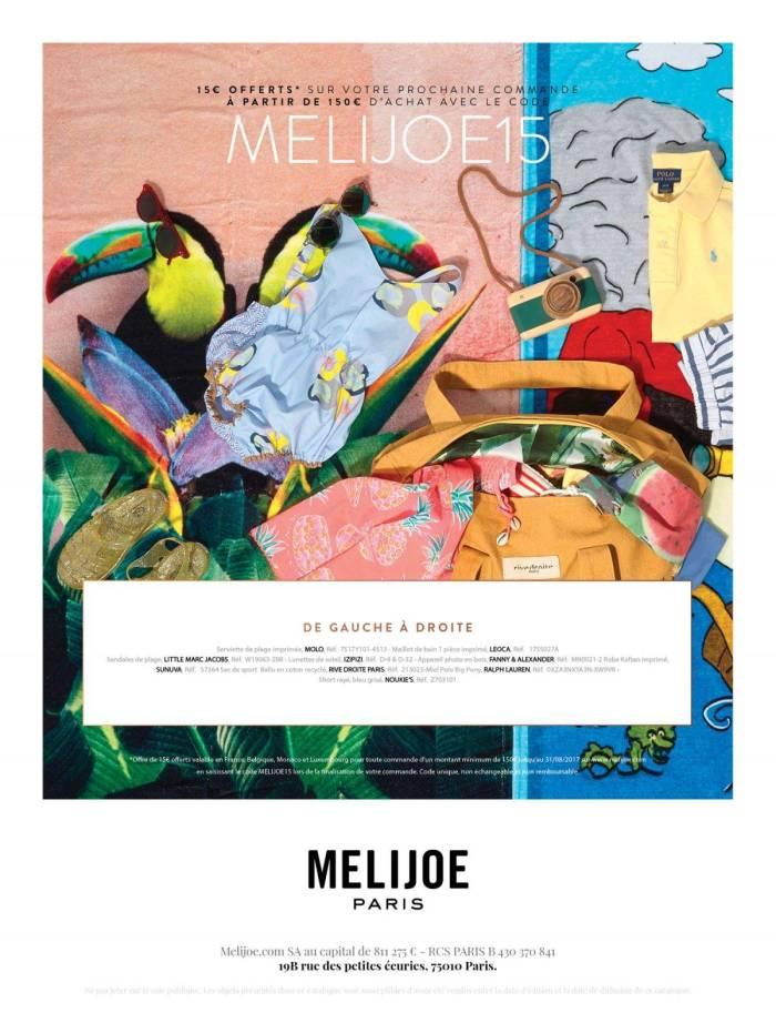 MELIJOE-DEF3-BD9