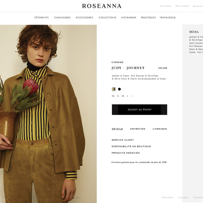 PRODUCT-PAGE-ROSEANNA-DEF