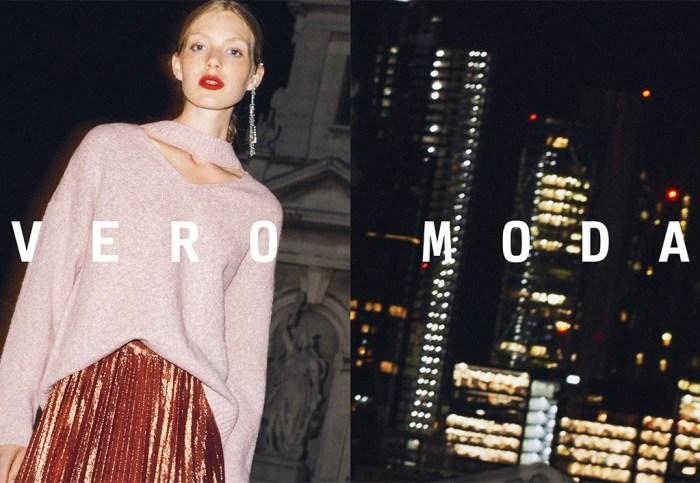 vero-moda-aw18-poster-image-3_727031