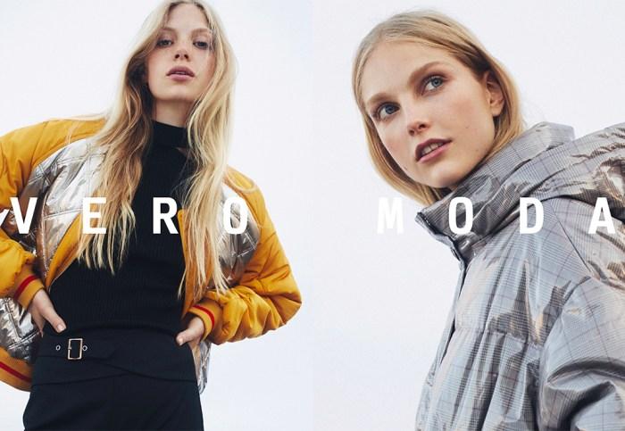 vero-moda-aw18-poster-image-4_976156