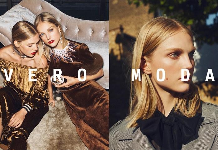 vero-moda-aw18-poster-image-5_524785