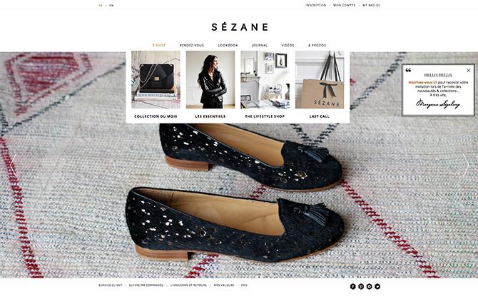 sezane-2