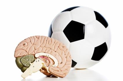 brain soccer image