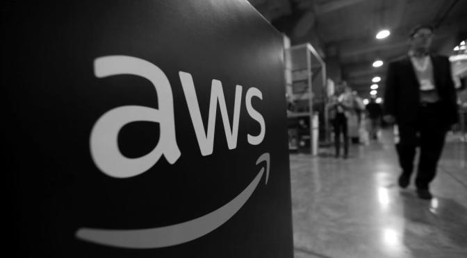 MySQL na Amazon AWS: RDS ou EC2?