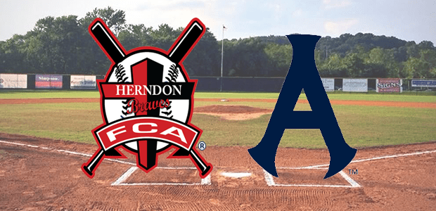Braves vs Aces