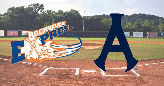 Express vs Aces