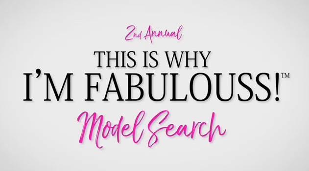 MacDuggal 2018 #ThisIsWhyImFabulouss Semi-Finalists