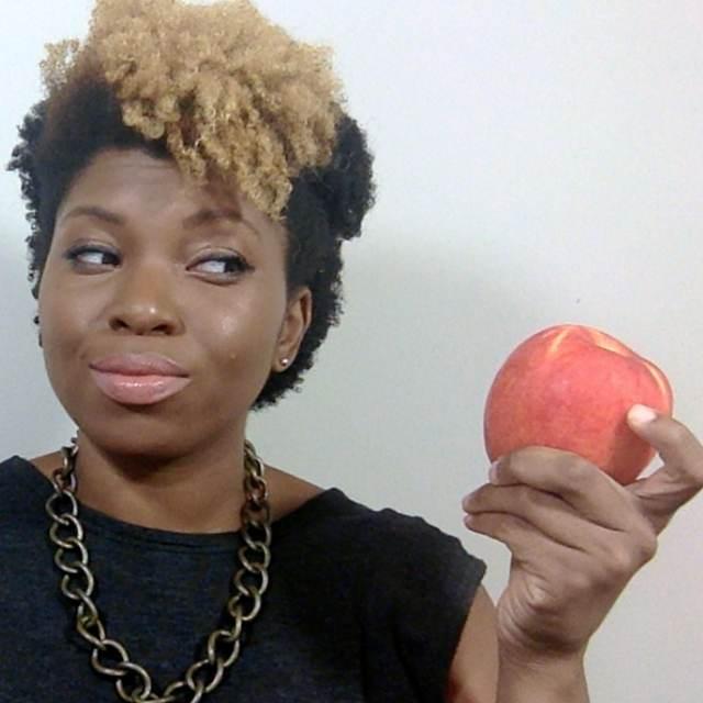 Apples make me sick _beat belly program alexandriawill