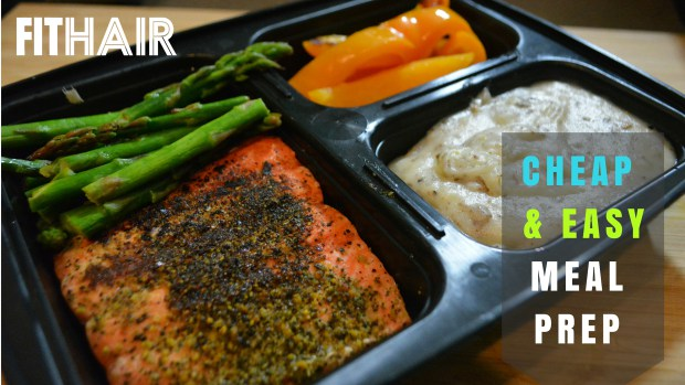 Meal-prep-fithair-video-salmon-potatoes-aspargus-headers1