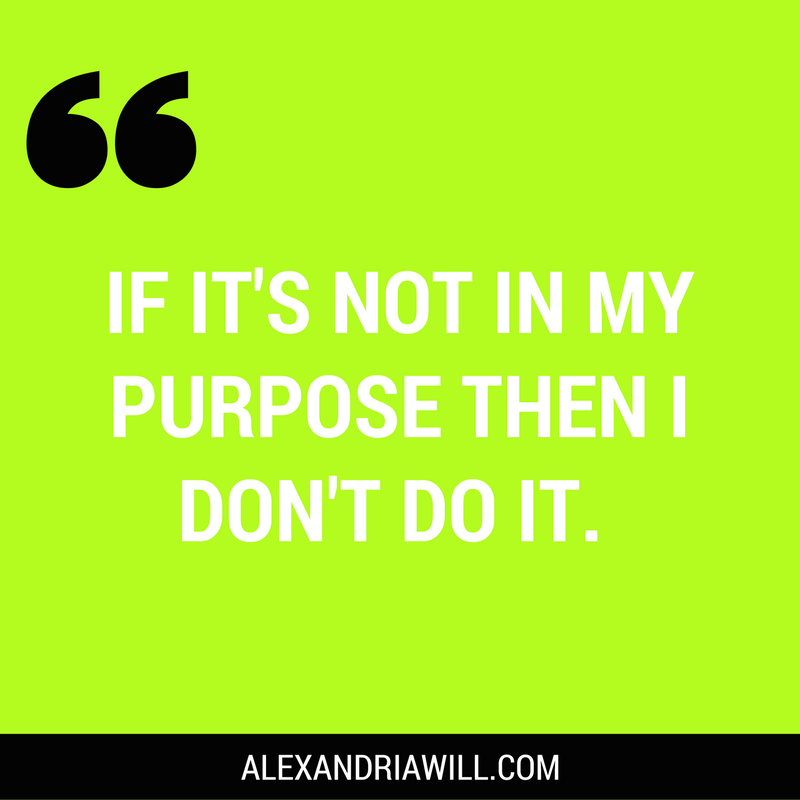 if-its-not-in-my-purpose-then-i-dont-do-it-quote-boss-network