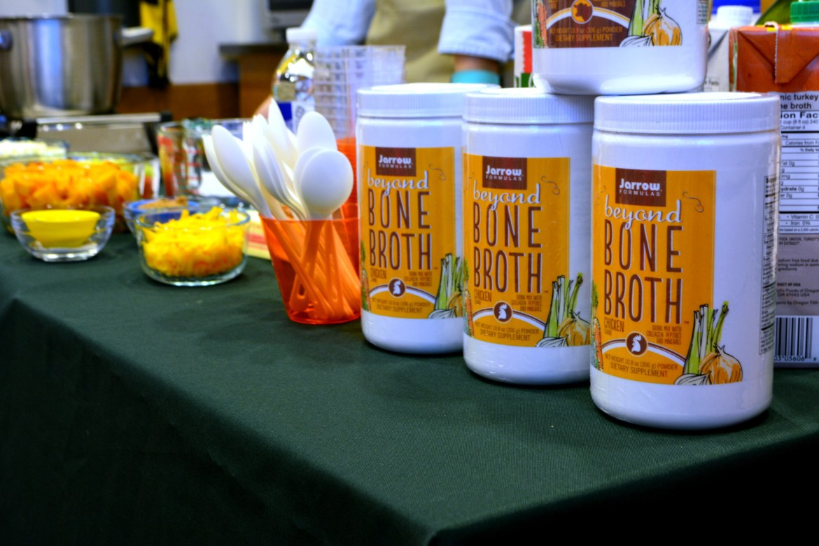 jarrow-beyond-bone-broth_sprouts-farmers-market