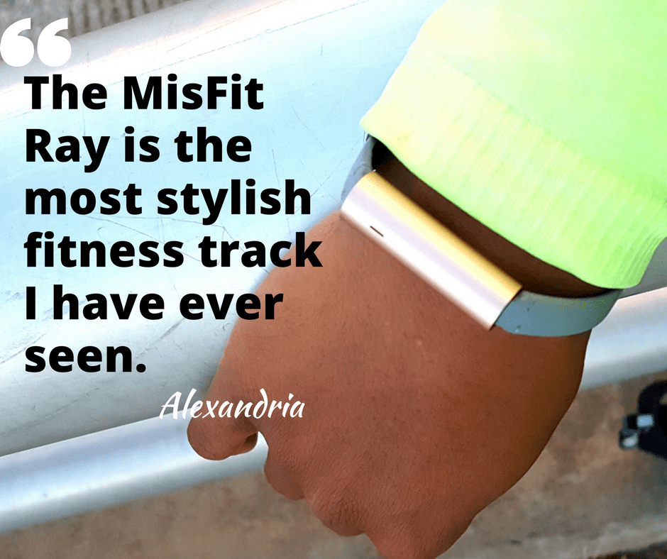 the-misfit-ray-is-the-most-stylish-fitness-track-i-have-ever-seen