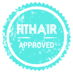 fithair-stample-of-approval2
