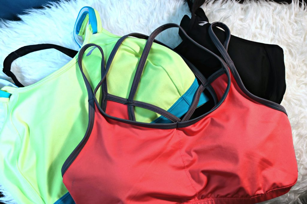 311cad75530 ... LARGE BREASTS. In my research, I decided to two this blog post  differently. I wanted to offer some sports bra history, show you various  sizes and types ...