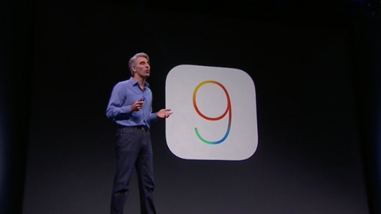 20150608192314-wwdc-apple-shows-off-ios-9