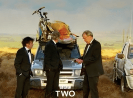 Last Top Gear episode will air on June 28