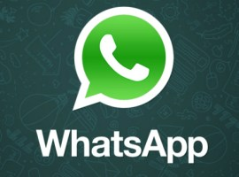 Facebook have bought WhatsApp for $16 billion.