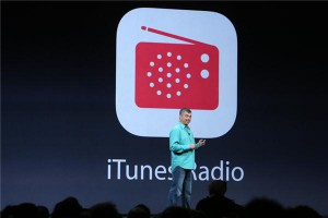 iTunes-Radio-Gains-11-Million-Adopters-Since-Launch-385415-2